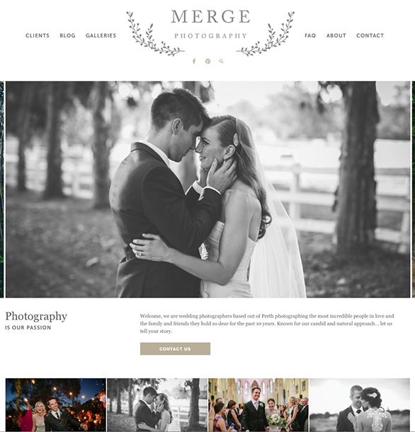 Merge-Photography-Home-586